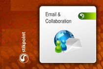 Email & collaboration